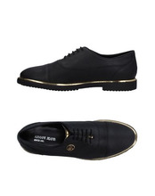 Armani Jeans   ARMANI JEANS Обувь на шнурках Женщинам   Clouty