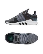 adidas | ADIDAS Низкие кеды и кроссовки Мужчинам | Clouty