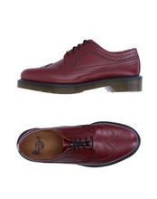 Dr. Martens | DR. MARTENS Обувь на шнурках Женщинам | Clouty