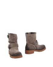 O.X.S. | O.X.S. Полусапоги и высокие ботинки Женщинам | Clouty