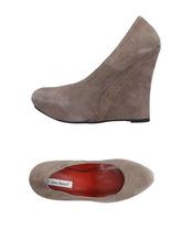 GINO SENTELL® | GINO SENTELL® Туфли Женщинам | Clouty