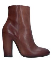 Vic Matiē | VIC MATIE Полусапоги и высокие ботинки Женщинам | Clouty