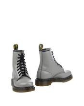 Dr. Martens | DR. MARTENS Полусапоги и высокие ботинки Женщинам | Clouty