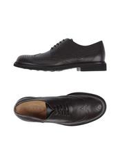 Tod's | TOD'S Обувь на шнурках Мужчинам | Clouty