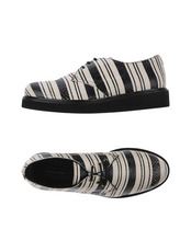 Patrizia Pepe | PATRIZIA PEPE Обувь на шнурках Женщинам | Clouty