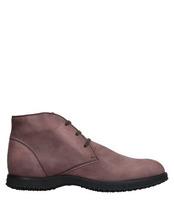 HOGAN | HOGAN Полусапоги и высокие ботинки Мужчинам | Clouty