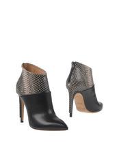 Maison Margiela | MAISON MARGIELA Полусапоги и высокие ботинки Женщинам | Clouty