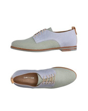 GARRICE | GARRICE Обувь на шнурках Женщинам | Clouty