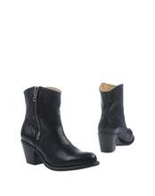 The Frye Company | FRYE Полусапоги и высокие ботинки Женщинам | Clouty