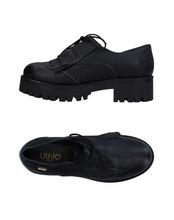 Liu•Jo | LIU •JO SHOES Обувь на шнурках Женщинам | Clouty