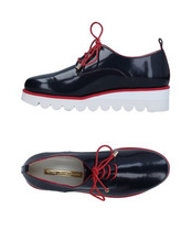 Atos Lombardini | ATOS LOMBARDINI Обувь на шнурках Женщинам | Clouty