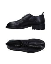 Ann Demeulemeester | ANN DEMEULEMEESTER Обувь на шнурках Женщинам | Clouty