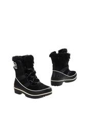 Sorel | SOREL Полусапоги и высокие ботинки Женщинам | Clouty