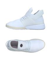 Supra | SUPRA Высокие кеды и кроссовки Мужчинам | Clouty