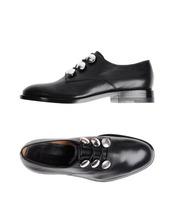 Alexander Wang | ALEXANDER WANG Обувь на шнурках Женщинам | Clouty