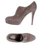 Gianvito Rossi | GIANVITO ROSSI Обувь на шнурках Женщинам | Clouty