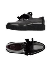 Marc by Marc Jacobs | MARC BY MARC JACOBS Обувь на шнурках Женщинам | Clouty