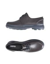 Camper | CAMPER Обувь на шнурках Женщинам | Clouty