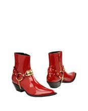Sonora | SONORA Полусапоги и высокие ботинки Женщинам | Clouty