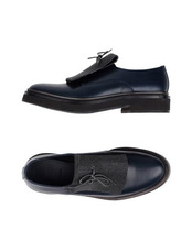 Brunello Cucinelli | BRUNELLO CUCINELLI Обувь на шнурках Женщинам | Clouty