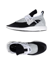 Y-3 | Y-3 Низкие кеды и кроссовки Женщинам | Clouty