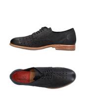 A.S. 98 | A.S. 98 Обувь на шнурках Женщинам | Clouty