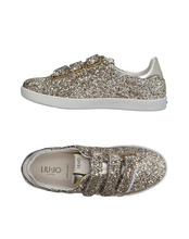 Liu•Jo | LIU •JO SHOES Низкие кеды и кроссовки Женщинам | Clouty