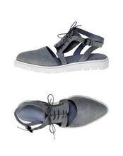 A.F.Vandevorst | A.F.VANDEVORST Обувь на шнурках Женщинам | Clouty