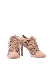 ALAÏA | ALAIA Обувь на шнурках Женщинам | Clouty