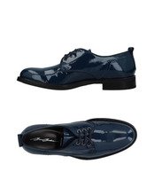 Bruno Bordese   BRUNO BORDESE Обувь на шнурках Мужчинам   Clouty