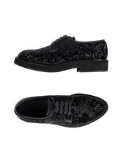 Brunello Cucinelli   BRUNELLO CUCINELLI Обувь на шнурках Женщинам   Clouty