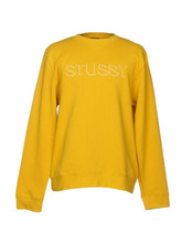 Stussy | STUSSY Толстовка Мужчинам | Clouty
