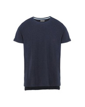 Calvin Klein Jeans   CALVIN KLEIN JEANS Футболка Мужчинам   Clouty