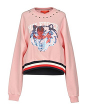 Hilfiger Collection | HILFIGER COLLECTION Толстовка Женщинам | Clouty