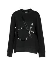 Calvin Klein Jeans   CALVIN KLEIN JEANS Толстовка Женщинам   Clouty
