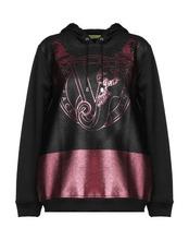 Versace Jeans   VERSACE JEANS Толстовка Женщинам   Clouty