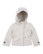 Woolrich   WOOLRICH Куртка Детям   Clouty
