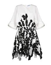 Blumarine | BLUMARINE Платье до колена Женщинам | Clouty