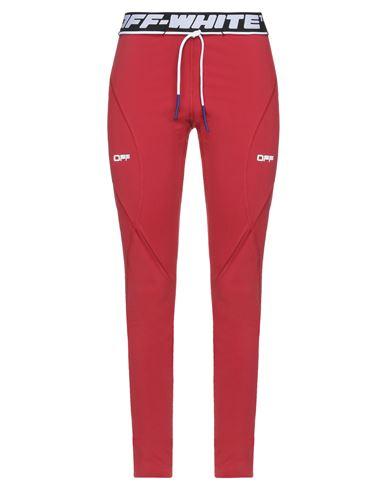Off-White | OFF-WHITE™ Легинсы Женщинам | Clouty