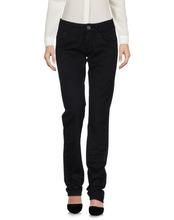 Bikkembergs | BIKKEMBERGS Повседневные брюки Женщинам | Clouty