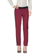 Hanita | HANITA Повседневные брюки Женщинам | Clouty