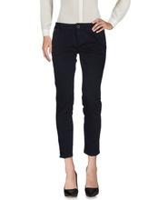 Vicolo   VICOLO Повседневные брюки Женщинам   Clouty