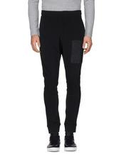 Antony Morato | ANTONY MORATO Повседневные брюки Мужчинам | Clouty