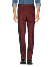 Thom Browne | THOM BROWNE Повседневные брюки Мужчинам | Clouty
