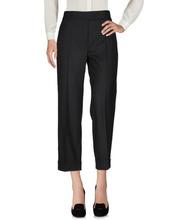 Cividini | CIVIDINI Повседневные брюки Женщинам | Clouty