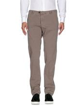 B Settecento | B SETTECENTO Повседневные брюки Мужчинам | Clouty