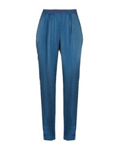 Twin-Set | TWIN-SET Simona Barbieri Повседневные брюки Женщинам | Clouty