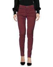 40WEFT | 40WEFT Повседневные брюки Женщинам | Clouty