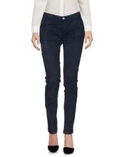 HOGAN | HOGAN Повседневные брюки Женщинам | Clouty