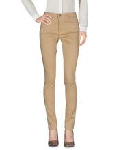 Acne Studios   ACNE STUDIOS Повседневные брюки Женщинам   Clouty